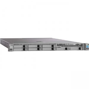 Cisco Multiparty Media 410v Server CTI-410V-VTS-K9