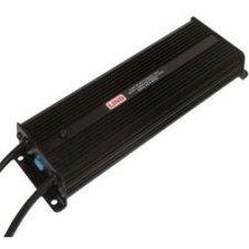 Havis DC Adapter LPS-126
