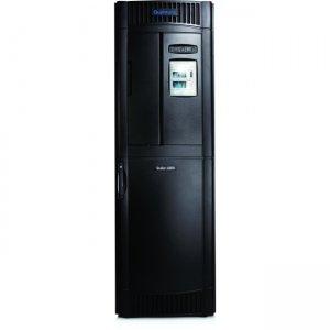 Quantum Scalar i6000 Tape Library Control Module LSC6K-BL00-015C