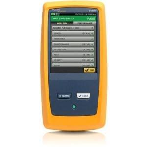 Fluke Networks Cable Analyzer DSX-8000-MOD DSX-8000