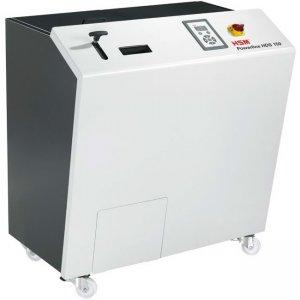 HSM Hard Drive & Back Up Media Shredder 120v-30 AMP HSM1772-2 HDS 150-2