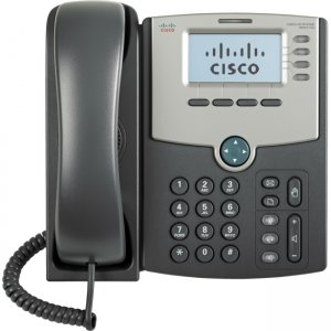 Cisco Handset SPA500-HANDSET