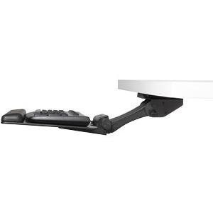 Humanscale 6G Keyboard Mechanism 6G90090HG