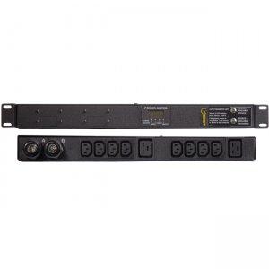 Geist Automatic Transfer Switch 14451 ATRCN102-102I82TL6