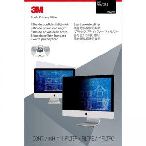 "3M Privacy Filter for 21.5"" Apple® iMac® PFMAP001"