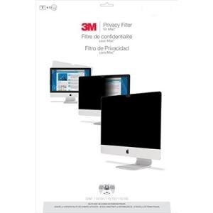 "3M Privacy Filter for 27"" Apple® iMac® PFMAP002"