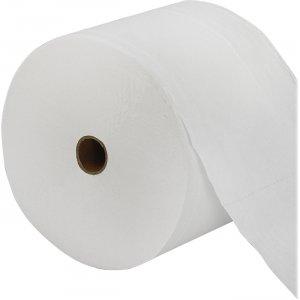 LoCor Bath Tissue 26821 SOL26821