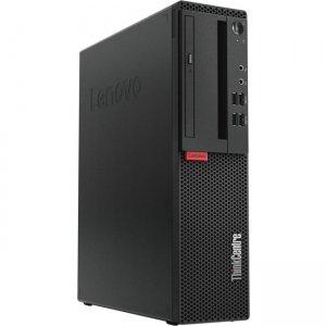 Lenovo ThinkCentre M910s Desktop Computer 10MK000RUS