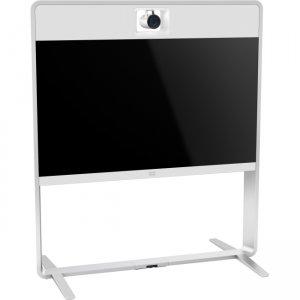 "Cisco MX800 70"" Single Screen Floor Stand Kit CTS-MX800-S-FSK="