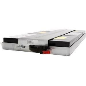 APC Replacement Battery Cartridge #88 APCRBC88