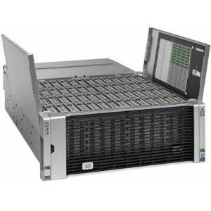 Cisco Hard Drive With Carrier UCSC-C3X60-28HD6