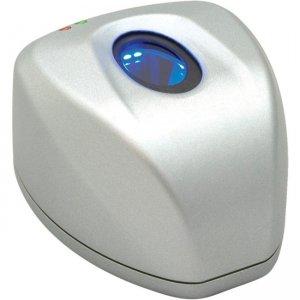 HID Lumidigm Fingerprint Reader RDR-205-1K V311