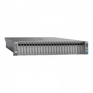 Cisco Hard Drive UCS-HD600G10KS4K