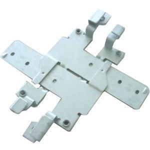 Cisco Mounting Clip - Refurbished AIR-AP-T-RAIL-R-RF