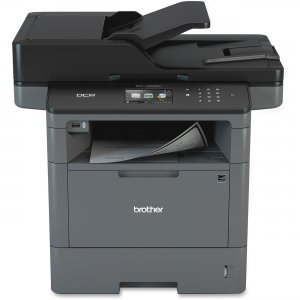 Brother Laser Multifunction Copier DCPL5600DN BRTDCPL5600DN DCP-L5600DN