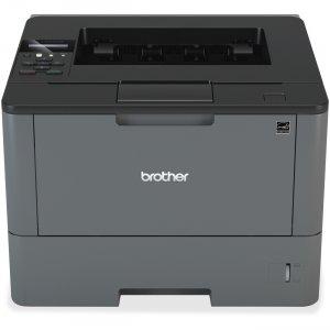 Brother Monochrome Laser Printer HLL5100DN BRTHLL5100DN HL-L5100DN
