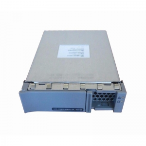 Cisco Solid State Drive UCS-SD400G0KHY-EP=