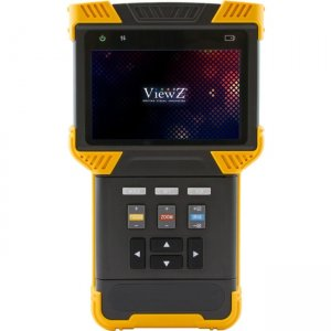 ViewZ CCTV Test Meter VZ-40ISM