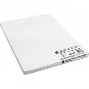 C-Line Plain Paper Copier Film 60727 CLI60727