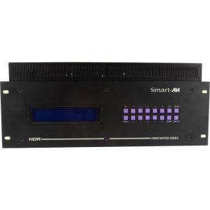 SmartAVI HDMI 16x16 Matrix Switcher HDR16X16S