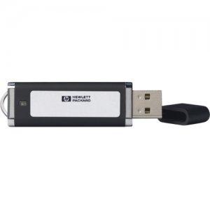 HP MICR Printing Solution - USB HG277TT