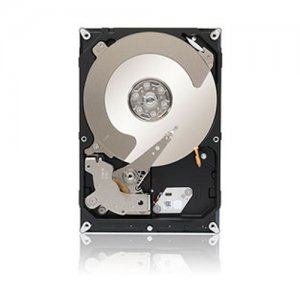 Seagate-IMSourcing Enterprise Value HDD ST3000NC000