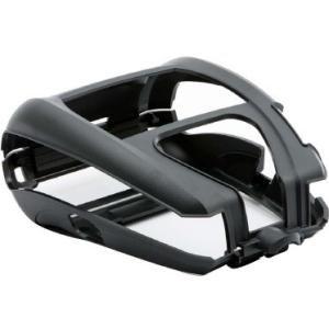 Zebra Hard Case with Metal Belt Clip P1050667-034