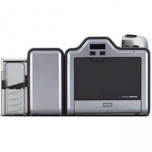 Fargo Card Printer Dual Sided 089680 HDP5000