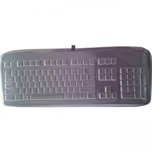Protect Keyboard Skin HP1450-104