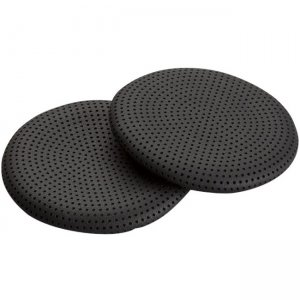 Plantronics Blackwire 300 Series Leatherette Ear Cushion 89862-01