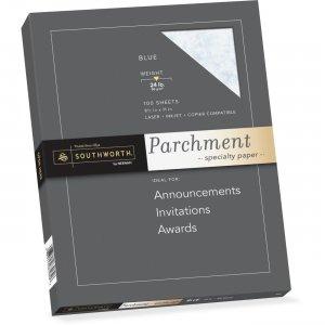 Southworth Specialty Paper P964CK336 SOUP964CK336