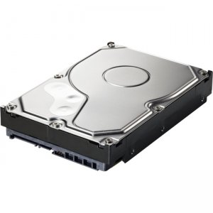 Buffalo 2 TB Hard Drive OP-HD2.0WH