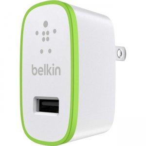 DRIVER UPDATE: BELKIN T8008