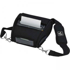 Zebra Kit, Acc Soft Case, ZQ510 P1063406-037