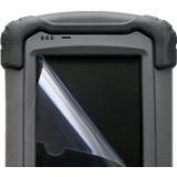 Getac Screen Protector GMPFX7