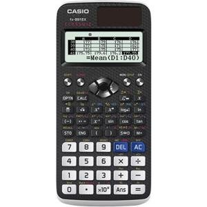 Casio ClassWiz Scientific Calculator FX-991EX