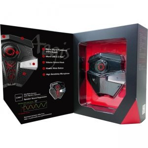 AVerMedia Aegis Revolutionary Gaming Microphone GM310