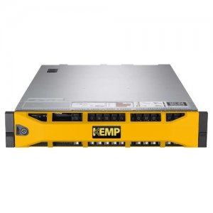 KEMP LoadMaster Load Balancer LM-8020M