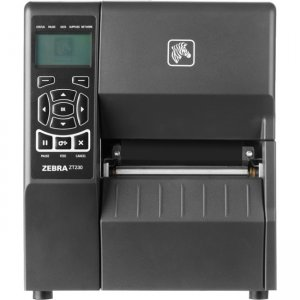Zebra Industrial Printer ZT23043-T21000FZ ZT230
