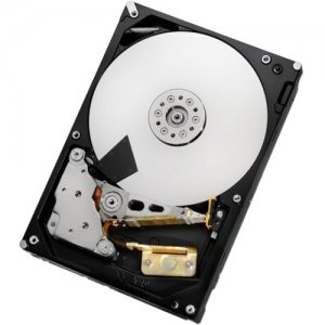 HGST-IMSourcing Ultrastar A7K3000 Hard Drive HUA723020ALA640