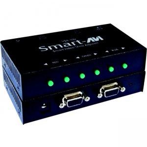 SmartAVI Smart Video Skew Adjuster VSA-100S