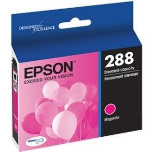 Epson DURABrite Ultra Ink Cartridge T288320 EPST288320 288