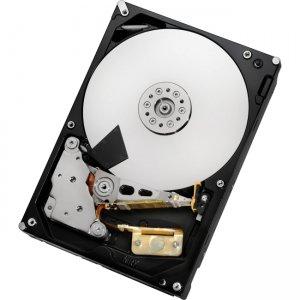 HGST-IMSourcing Ultrastar 7K3000 Hard Drive HUS723030ALS640