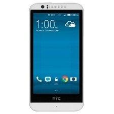 FreedomPop HTC Desire 510 Smartphone HTC-0PCV1BBWT
