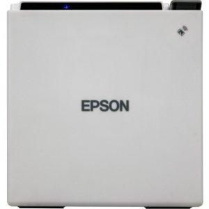 """Epson POS 3"""" Receipt Printer C31CE95041 TM-m30"""