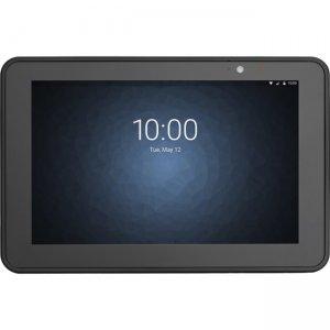 Zebra Tablet ET50PE-G15E-00US ET50