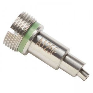 Fluke Networks 1.25 mm APC (LC) Connector for Fiber Patch Cord End Faces FI-500TP-A125F