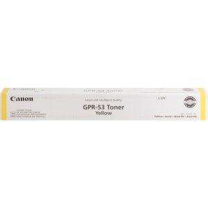 Canon Toner Cartridge GPR53Y CNMGPR53Y GPR-53
