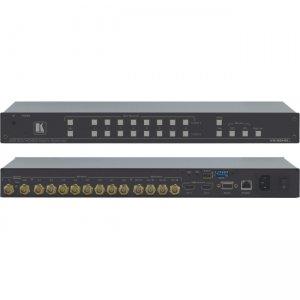 Kramer 8x2 3G HD-SDI Matrix Switcher VS-82HDXL