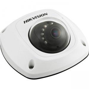 Hikvision Network Camera DS-2CD2552F-I-4MM DS-2CD2552F-I